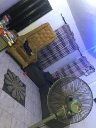 Flat / Apartment for rent Alagbole Ojodu Lagos