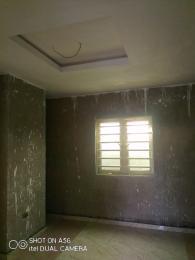 1 bedroom Mini flat for rent   Ijesha Surulere Lagos