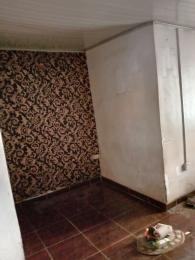 1 bedroom Mini flat for rent Omole phase 1 Ojodu Lagos