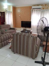 Flat / Apartment for rent Omole phase 2 Ojodu Lagos