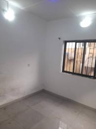 1 bedroom Blocks of Flats for rent Omole phase 2 Ojodu Lagos