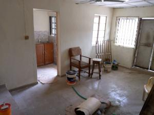 Mini flat Flat / Apartment for rent Sabo Yaba Lagos