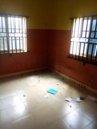 1 bedroom Mini flat for rent Pako Baruwa Ipaja Lagos