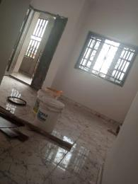 1 bedroom mini flat  Mini flat Flat / Apartment for rent Tokunbo Omisore street Lekki water side  Lekki Phase 1 Lekki Lagos