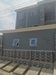 1 bedroom mini flat  Blocks of Flats House for rent Off Inobi  Masha Surulere Lagos