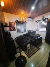 1 bedroom mini flat  Mini flat Flat / Apartment for rent ... Sangotedo Ajah Lagos