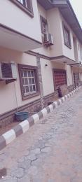 1 bedroom Mini flat for rent Ologolo Road By Dominos Pizza Ologolo Lekki Lagos