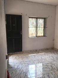 Mini flat for rent Soji Oshodi Lagos