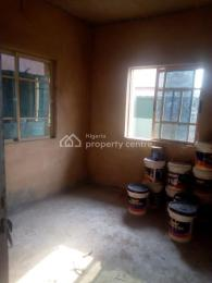 1 bedroom mini flat  Mini flat Flat / Apartment for rent apapa road, costain-Iganmu Orile-Iganmu Surulere Lagos
