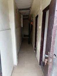 1 bedroom Detached Bungalow for rent Anthony,maryland Anthony Village Maryland Lagos