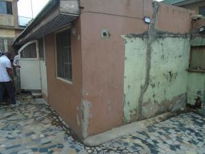 1 bedroom mini flat  Mini flat Flat / Apartment for rent bamako estate,opposite omole phase 1 Omole phase 1 Ojodu Lagos