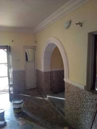 Mini flat Flat / Apartment for rent Grandmate street Ago palace Okota Lagos