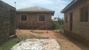 1 bedroom Blocks of Flats for sale Itele Ipaja road Ipaja Lagos