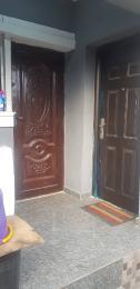 Mini flat Flat / Apartment for rent Magodo Kosofe/Ikosi Lagos