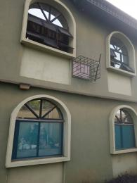 Flat / Apartment for rent Governors road Ikotun/Igando Lagos
