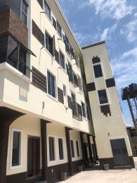 Mini flat for rent Osborne Foreshore Estate Ikoyi Lagos