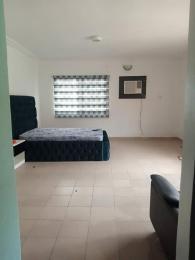 Mini flat Flat / Apartment for rent ONIRU Victoria Island Lagos