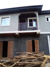 1 bedroom mini flat  Self Contain Flat / Apartment for rent Market Street Shomolu Shomolu Lagos