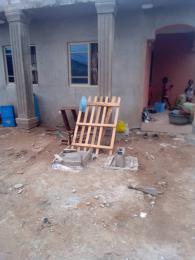 Mini flat for rent Bada Iyana Ipaja Ipaja Lagos