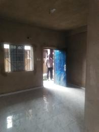 1 bedroom mini flat  Mini flat Flat / Apartment for rent Off Lawanson road Surulere  Lawanson Surulere Lagos