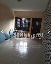 1 bedroom mini flat  Terraced Duplex House for rent 7th Avenue Festac Festac Amuwo Odofin Lagos