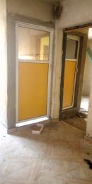 1 bedroom mini flat  Mini flat Flat / Apartment for rent Chris Connections Ejigbo Ejigbo Lagos