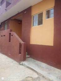 1 bedroom mini flat  Blocks of Flats for rent   Yakoyo/Alagbole Ojodu Lagos
