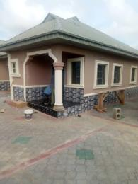 1 bedroom mini flat  Self Contain Flat / Apartment for rent ilekun Akure Ondo