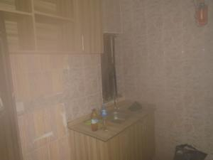 1 bedroom Mini flat for rent Adekunle Estate, Off Adeniyi Jones Adeniyi Jones Ikeja Lagos