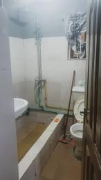 1 bedroom mini flat  Mini flat Flat / Apartment for rent aguda,surulere Aguda Surulere Lagos