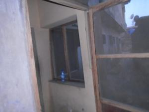 1 bedroom mini flat  Mini flat Flat / Apartment for rent alausa,ikeja Alausa Ikeja Lagos
