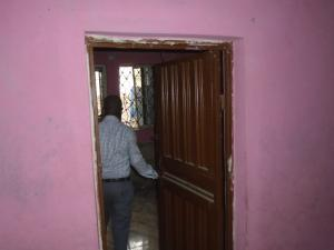 1 bedroom mini flat  Mini flat Flat / Apartment for rent off allen avenue,ikeja Allen Avenue Ikeja Lagos