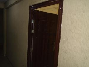 1 bedroom mini flat  Mini flat Flat / Apartment for rent off awolowo way Awolowo way Ikeja Lagos