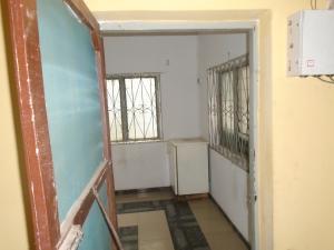 1 bedroom mini flat  Mini flat Flat / Apartment for rent opebi estate,opebi Opebi Ikeja Lagos
