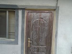 1 bedroom Mini flat for rent Sule Abuka Estate,opebi Opebi Ikeja Lagos