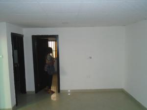 1 bedroom mini flat  Mini flat Flat / Apartment for rent off allen avenue,ikeja Allen Avenue Ikeja Lagos
