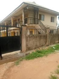 1 bedroom Blocks of Flats for sale Igbepa Area Of Sagamu Sagamu Sagamu Ogun