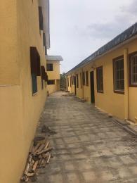 1 bedroom mini flat  Mini flat Flat / Apartment for rent u Ijegun Ikotun/Igando Lagos