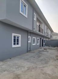 1 bedroom mini flat  Mini flat Flat / Apartment for rent Oke Ira Ajiran Ajah Lagos