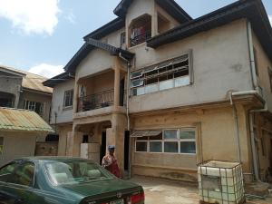 Mini flat Flat / Apartment for rent Bucknor Isolo Lagos