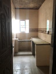 Mini flat for rent S Ago palace Okota Lagos