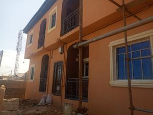 1 bedroom Mini flat for rent Jakande Estate Oke-Afa Isolo Lagos