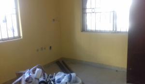 1 bedroom mini flat  Flat / Apartment for rent Graceland  Graceland Estate Ajah Lagos