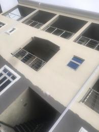 Mini flat Flat / Apartment for rent Westwood Estate Badore Ajah Lagos