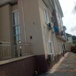 Flat / Apartment for rent Lekki Palm City Estate Ado Ajah Lagos