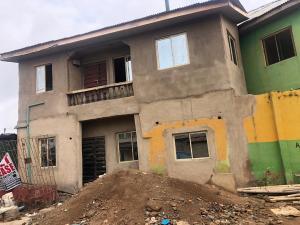1 bedroom Mini flat for rent Ejigbo Ejigbo Lagos