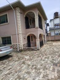 1 bedroom mini flat  Mini flat Flat / Apartment for rent ... Badore Ajah Lagos