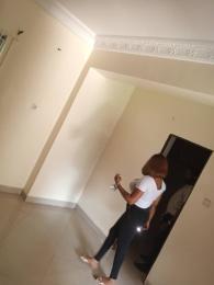 1 bedroom mini flat  Mini flat Flat / Apartment for rent Allen Allen Avenue Ikeja Lagos