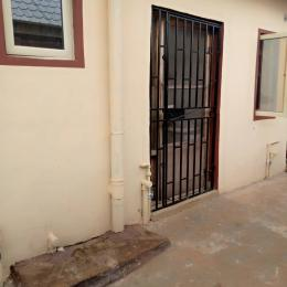 1 bedroom mini flat  Mini flat Flat / Apartment for rent Balogum Arepo Arepo Ogun