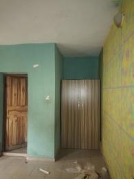 1 bedroom mini flat  Mini flat Flat / Apartment for rent Arepo Arepo Arepo Ogun